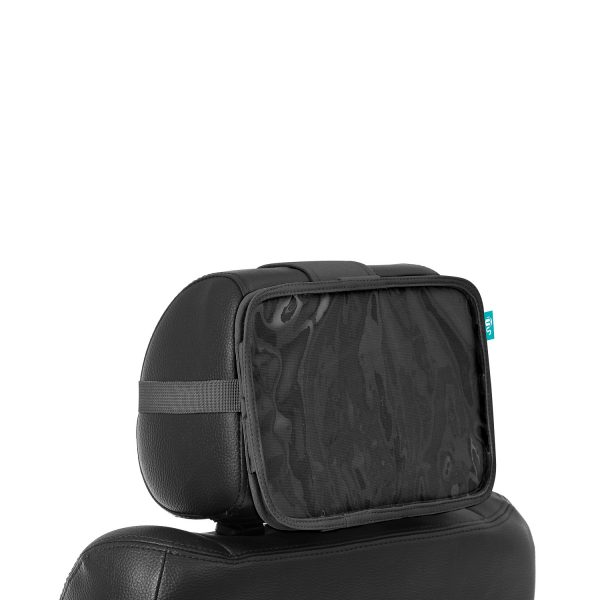 Funda tablet coche - 0358 1