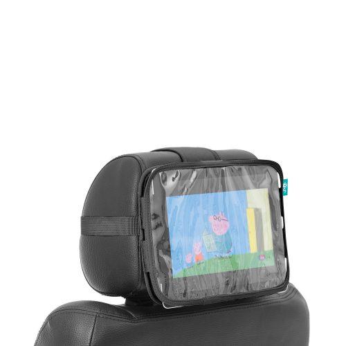Funda tablet coche - 0358a