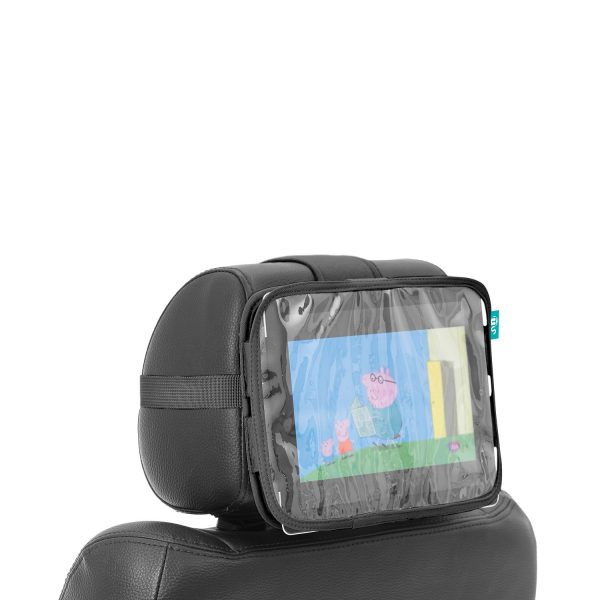 Funda tablet coche - 0358a