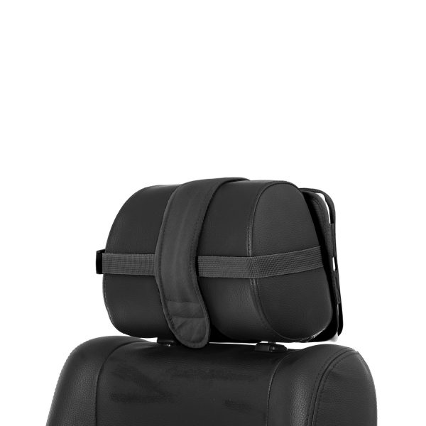 Funda tablet coche - 0358b