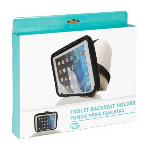 Funda tablet coche - 0358c