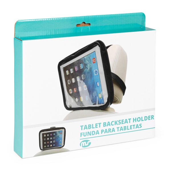 Funda tablet coche - 0358c