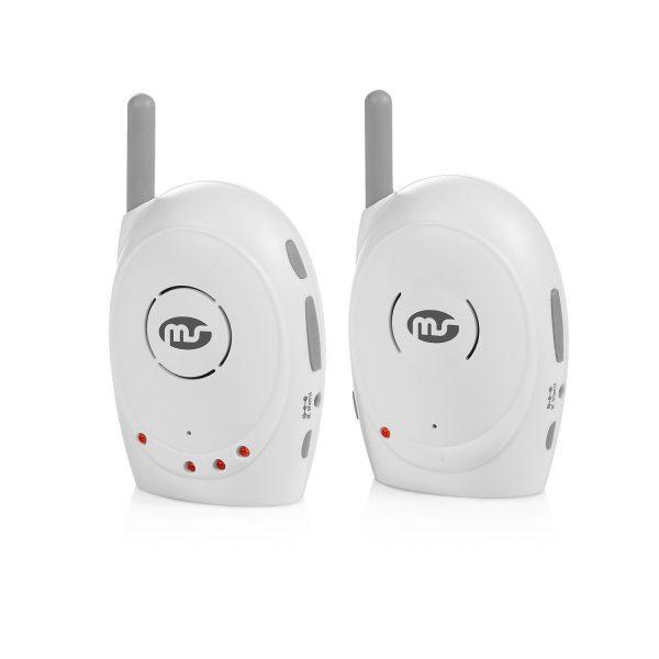 Intercomunicador digital - 1011