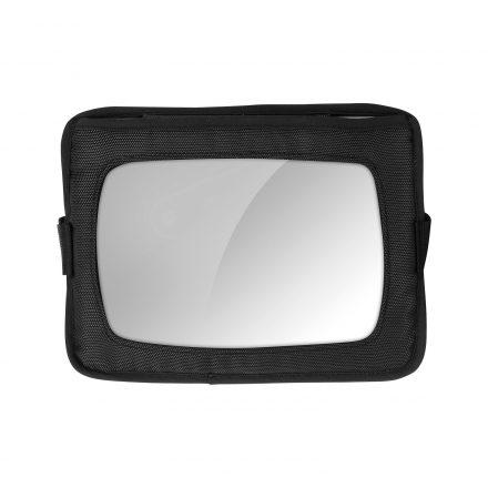 Funda tablet coche espejo