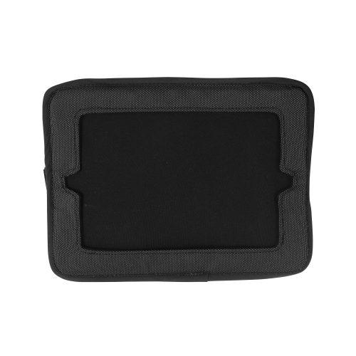 Funda tablet coche espejo - 160711a