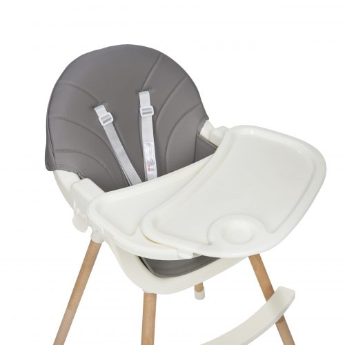 Trona para bebé Mika - 2040 3 scaled