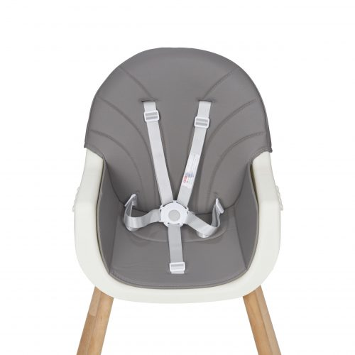 Trona para bebé Mika - 2040 4 scaled