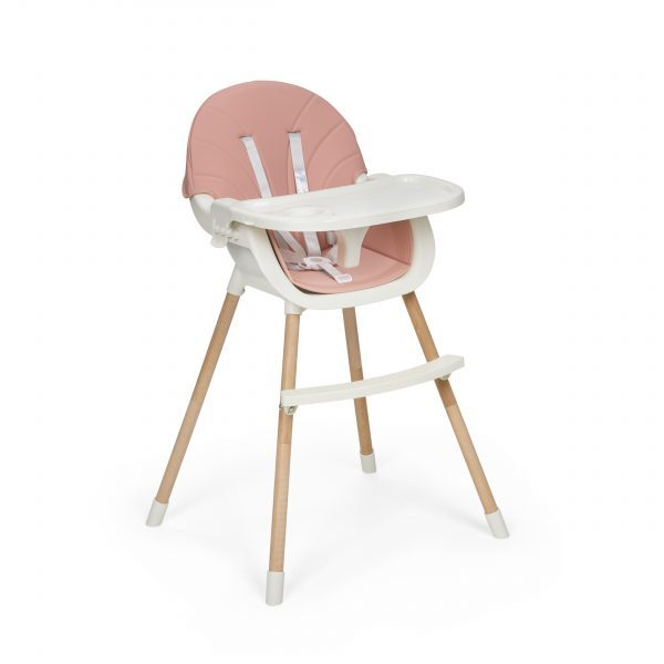 Mika highchair - 2041 1 scaled