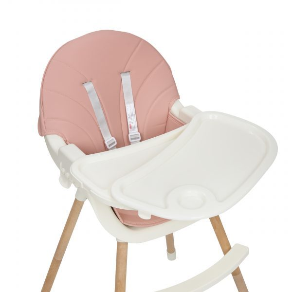 Mika highchair - 2041 2 scaled