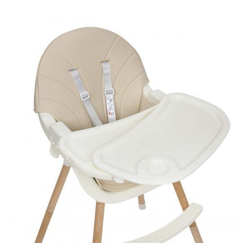 Trona para bebé Mika - 2042 3 scaled