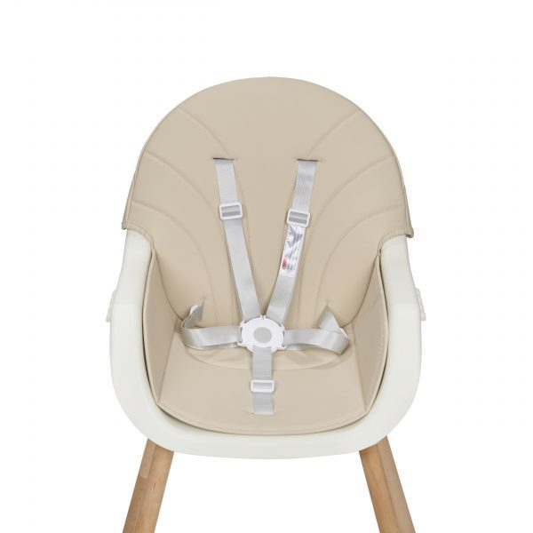 Mika highchair - 2042 4 scaled