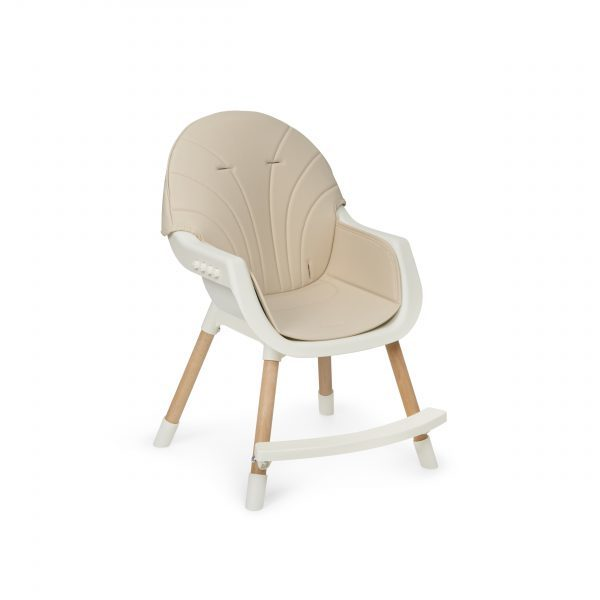 Mika highchair - 2042 6 scaled