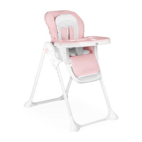 Wysokie krzesełka dla dzieci eco - 2055 1