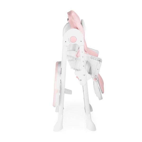 Wysokie krzesełka dla dzieci eco - 2055c 1