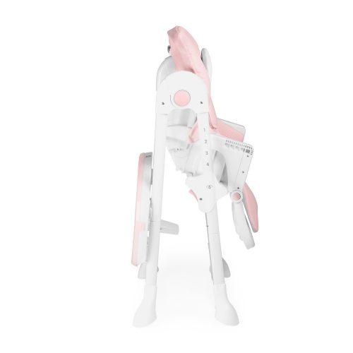 Wysokie krzesełka dla dzieci eco - 2055c 2