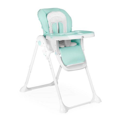 Wysokie krzesełka dla dzieci eco - 2056