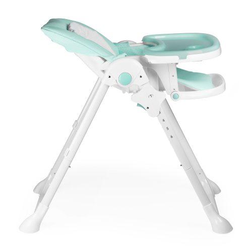 Wysokie krzesełka dla dzieci eco - 2056b1
