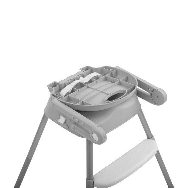 Tronas bebe Spoon - 2080d