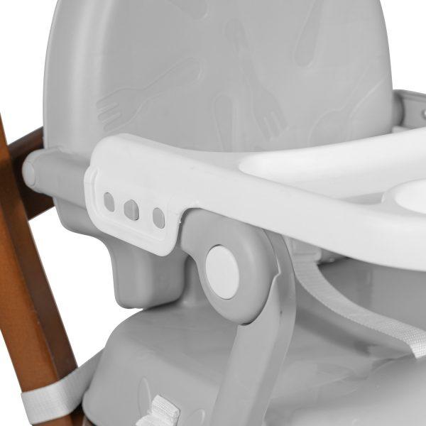Tronas bebe Spoon - 2080f