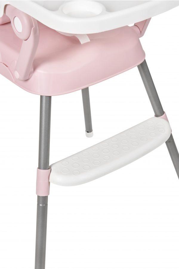 Łyżkowe krzesełka dziecięce - 2081 1 scaled