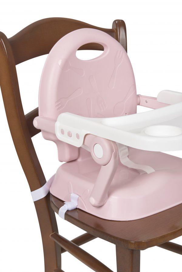 Łyżkowe krzesełka dziecięce - 2081 51 scaled