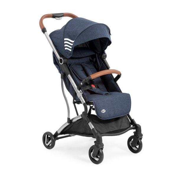 Wózek dziecięcy Sweet - 21306