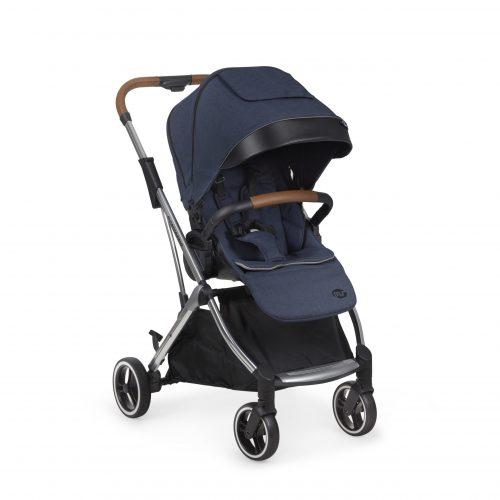 Montecatlo Stroller - 21413 1 scaled