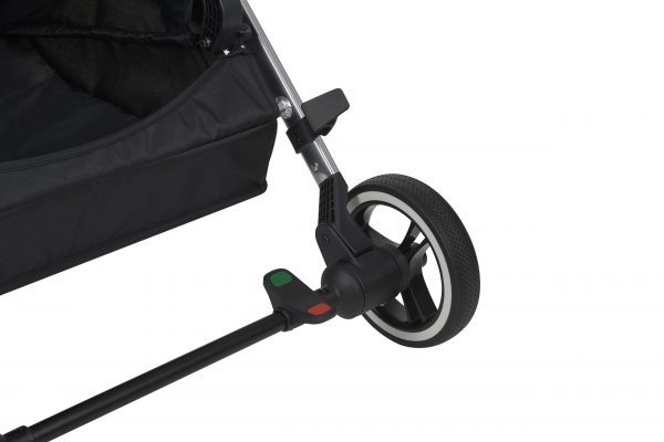 Carro bebê monte carlo - 21413 10 scaled