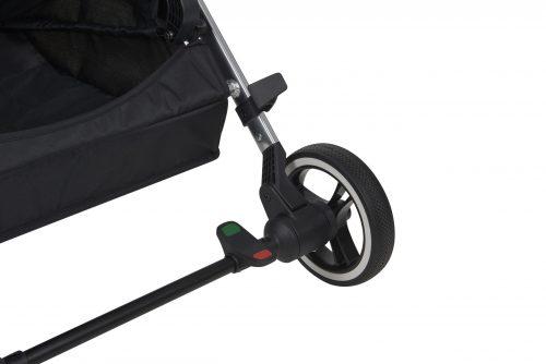 Carro paseo bebe Montecarlo - 21413 10 scaled