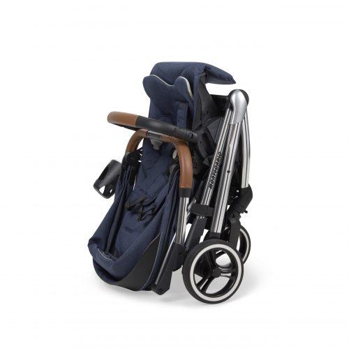 Montecatlo Stroller - 21413 11 scaled