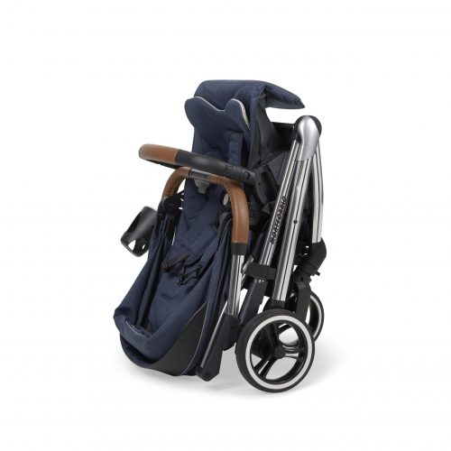 Carro paseo bebe Montecarlo - 21413 11 scaled