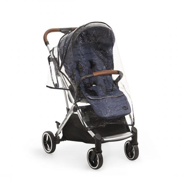Carro bebê monte carlo - 21413 2 scaled