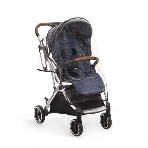 Montecatlo Stroller - 21413 2 scaled