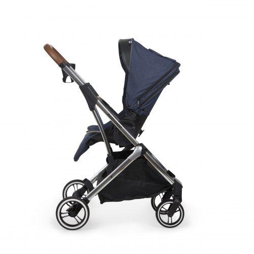 Montecatlo Stroller - 21413 3 scaled