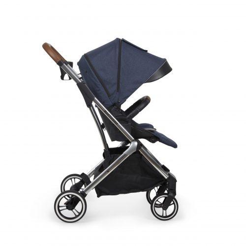 Montecatlo Stroller - 21413 4 scaled