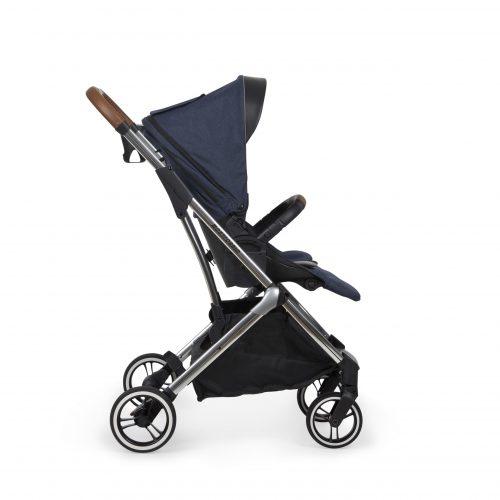 Montecatlo Stroller - 21413 5 scaled