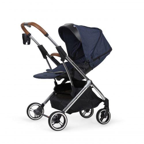 Carro paseo bebe Montecarlo - 21413 6 scaled