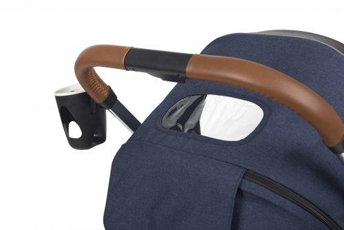 Montecatlo Stroller - 21413 8 scaled