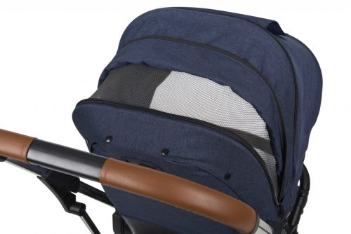Montecatlo Stroller - 21413 9 scaled