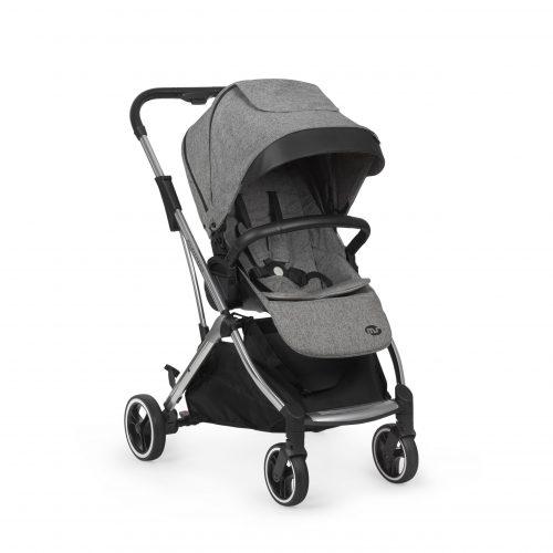 Montecatlo Stroller - 21414 1 scaled