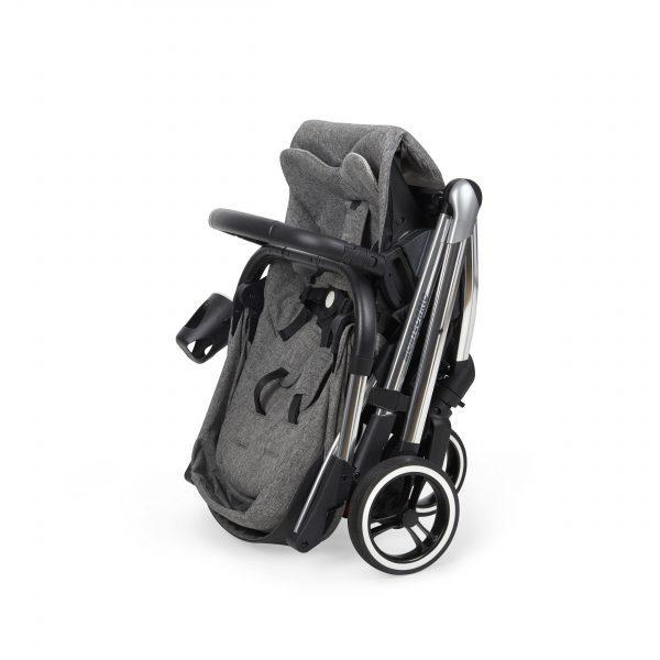 Carro bebê monte carlo - 21414 11 scaled
