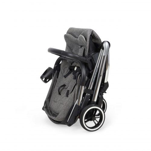 Montecatlo Stroller - 21414 11 scaled