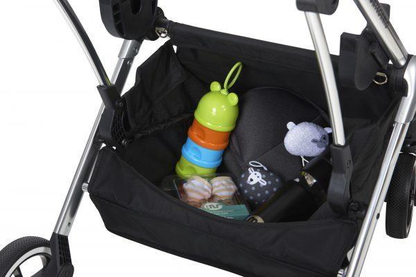 Carro bebê monte carlo - 21414 12 scaled