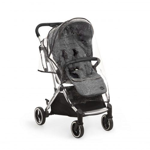 Montecatlo Stroller - 21414 2 scaled