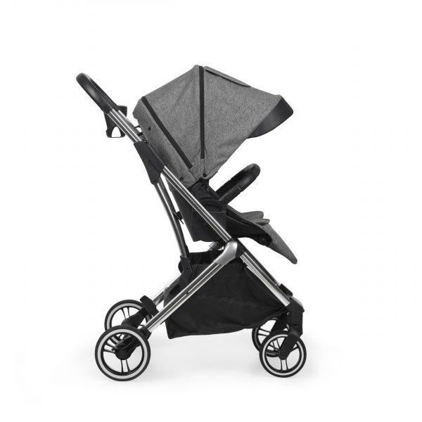 Carro bebê monte carlo - 21414 3 scaled