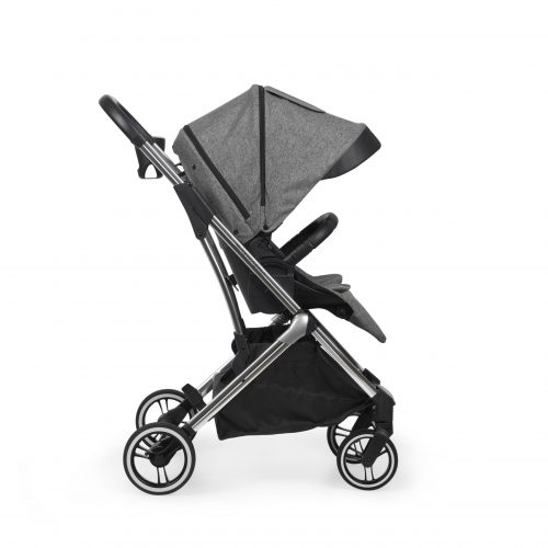Montecatlo Stroller - 21414 3 scaled