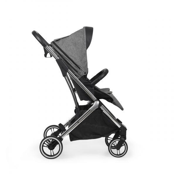 Carro bebê monte carlo - 21414 4 scaled