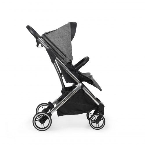 Montecatlo Stroller - 21414 4 scaled
