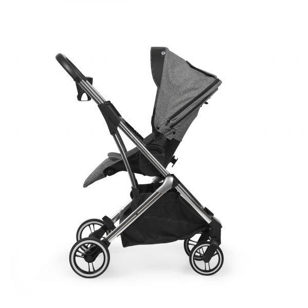 Carro bebê monte carlo - 21414 5 scaled