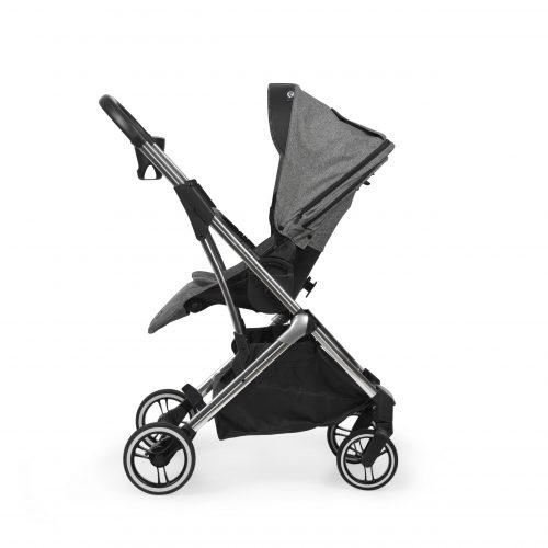 Montecatlo Stroller - 21414 5 scaled